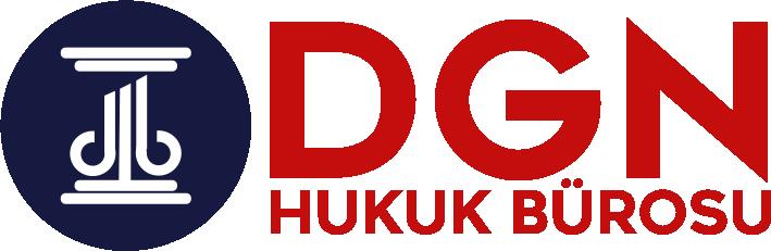 DGN Hukuk Bürosu